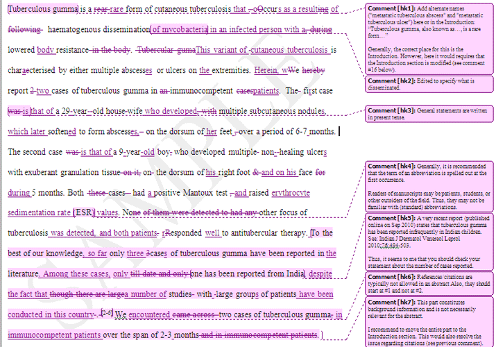 How to write a thesis for a document based question picture 10