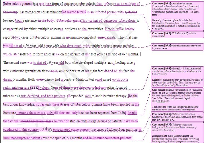 Descriptive essay about illegal drugs picture 6