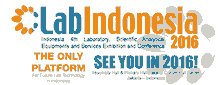 lab-indonesia