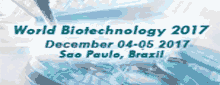 world biotechnology