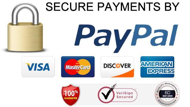 Dissertation writing for payment quotes