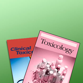 Chemical Research in Toxicology Journal gets its new Editor-in-Chief