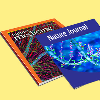 Research findings of RNA Epigenetics to be published in Nature Journal: STORM Therapeutics