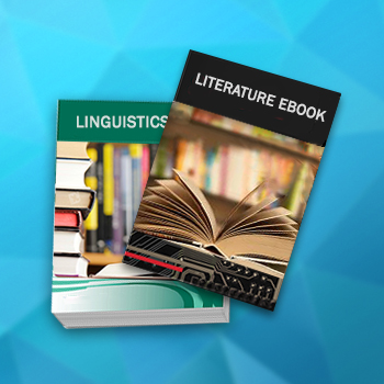 Peking University purchases linguistics and literature eBook package from De Gruyter Mouton